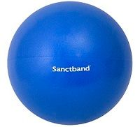 Ball, Sanctband Mini 26cm Blueberry