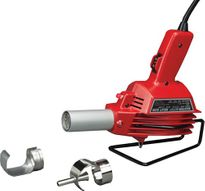 Heat Gun, Master-Mite 220 Volt