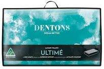 Pillow, Dentons Luxury Ultime (Superseded by code 64431009)