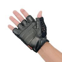 Glove, Hatch Heavy Duty Large