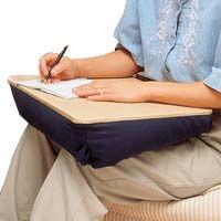 Desk, Lap Posture-Rite
