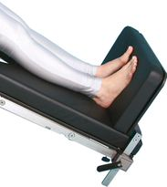 Foot Extension, Bariatric 91cm (W) x 45cm (L)