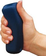 HAND THERAPY & EXERCISE