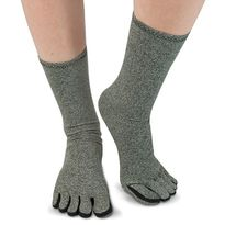 IMAK Arthritis Socks Large