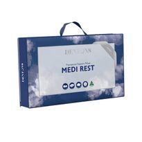 Pillow, Dentons Medi Rest, Therapeutic Range