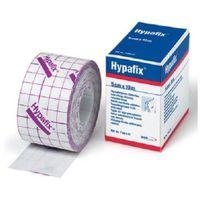 Hypafix 5cm x 10m