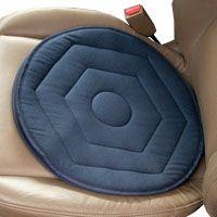 Cushion, Swivel Seat Soft