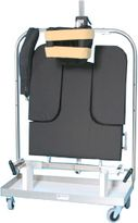 Trolley, for Lift-Assist Shoul