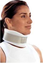 Brace, RT Cervical Soft Collar