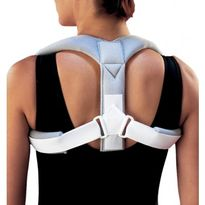 Brace, RT Clavicle Posture Universal Size