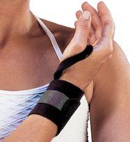 Brace, Wrist Wrap Performer Universal