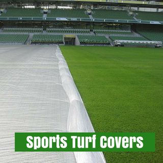 Sports Turf Covers