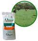 Advanced Seed Stabiliser Pasture Seed Blend 20kg