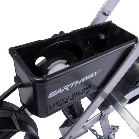 Earthway Precision Garden Seeder 1001-B