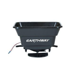 Earthway M20 12 Volt Electric Broadcast Spreader