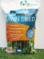 Landscape Range General Purpose Seed Blend