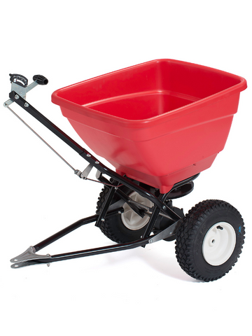 Earthway F130T Flex Select 59kg Tow Spreader