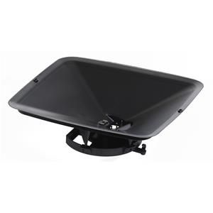 Earthway  - Low output tray for models F80 & F130