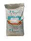 Advanced Seed La Prima Couch