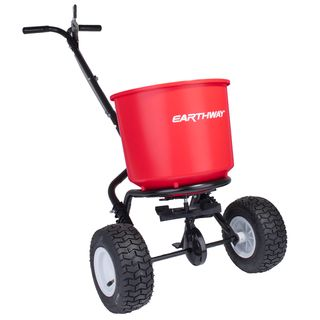 Earthway 2600A 18kg  Spreader