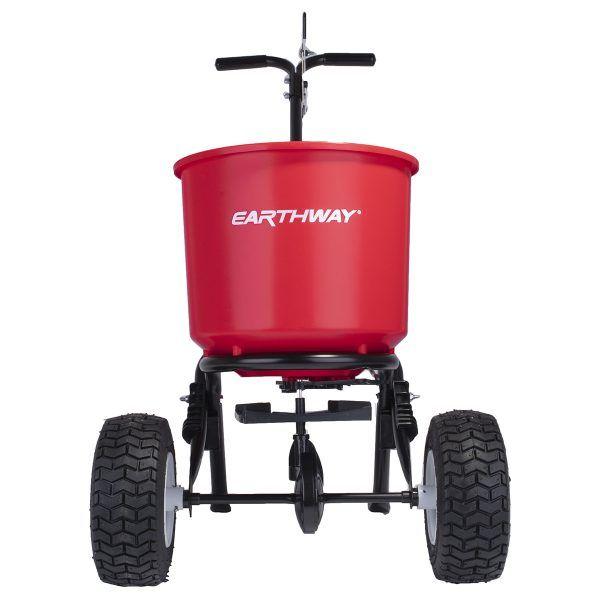 Earthway 2600A 18kg  Spreader