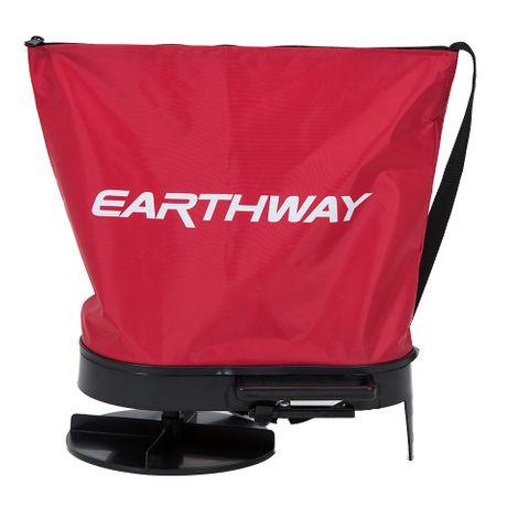Earthway 2750 Bag Seeder
