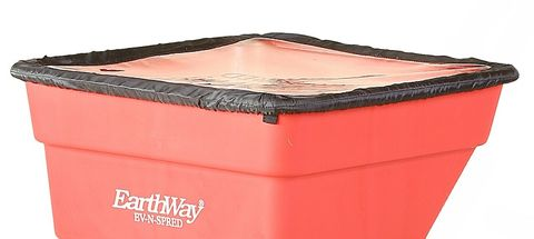Earthway 77002  Rain Cover Large