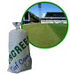 Evergreen Turf Cover SILVER Small 24.3 x 3.04 (73m2)