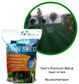 Landscape Range Premium Lawn Seed Blend