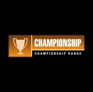Championship Range