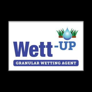 Wett Up