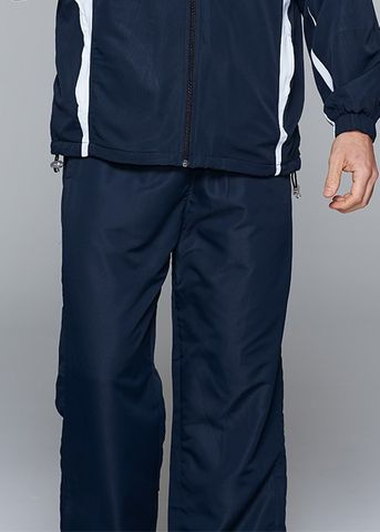 TRACKPANT MENS TRACKPANTS - 1600