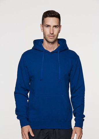 BOTANY MENS HOODIES - 1507