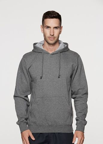 HOTHAM MENS HOODIES - 1502
