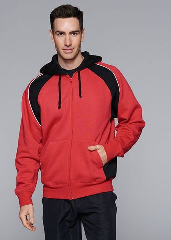 PANORAMA MENS HOODIES - 1511
