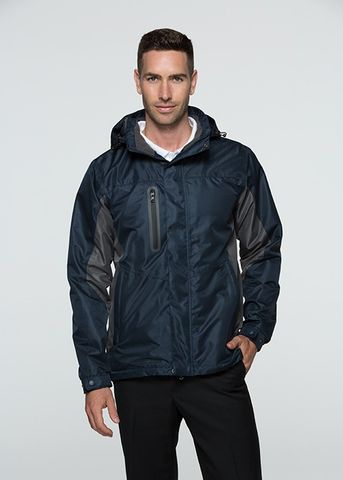 SHEFFIELD MENS JACKETS - 1516
