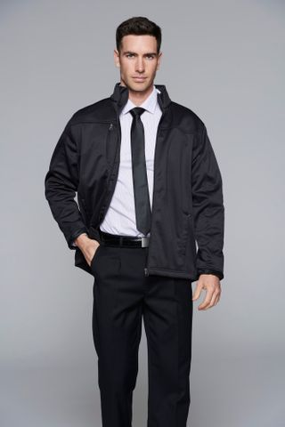 STIRLING MENS JACKETS - 1505