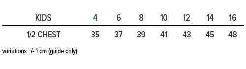 3111 specs.jpg