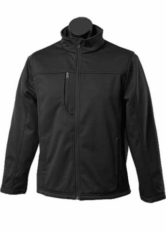 STIRLING MENS JACKETS RUNOUT - N1505