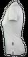 LADY KEIRA POLO WHITE 8