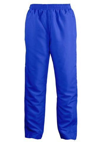 MENS RIPSTOP PANT ROYAL S