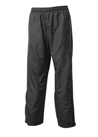 TRACKPANT KIDS TRACKPANTS - N3600