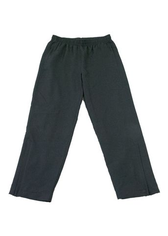 TRACKPANT MENS TRACKPANTS - N1605