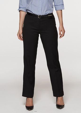 CLASSIC PANT LADY PANTS - N2800