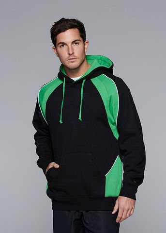 HUXLEY MENS HOODIES - N1509