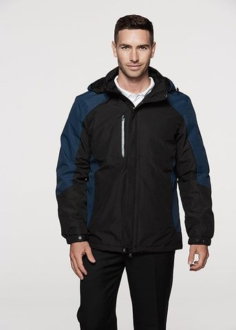NAPIER MENS JACKETS - N1518