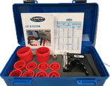 Hose Cleaning Kit