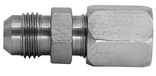 Tube Fittings Imperial