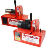 Hose Cut Off Saw - HCL