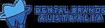 Dental Brands Australia